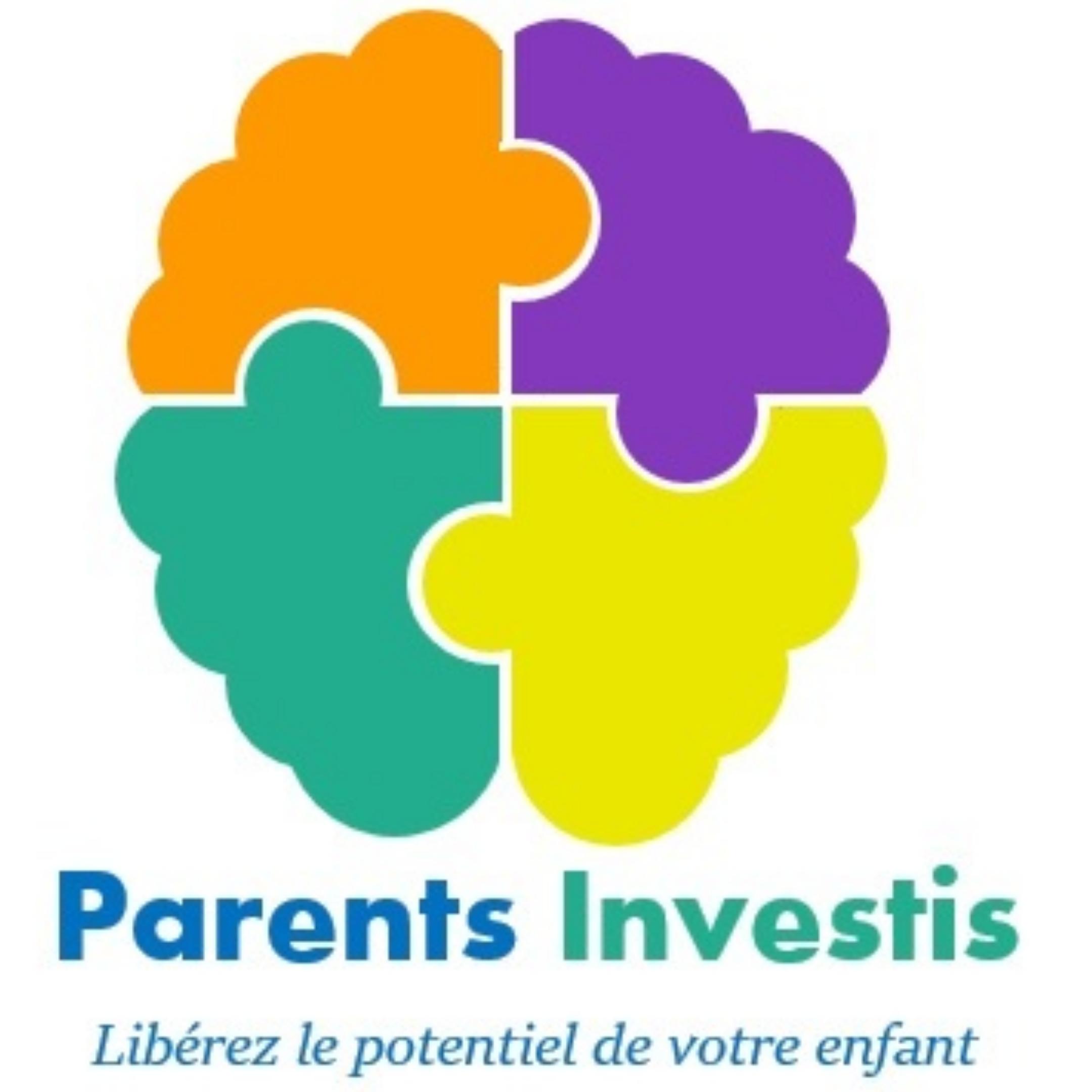 Parents investis