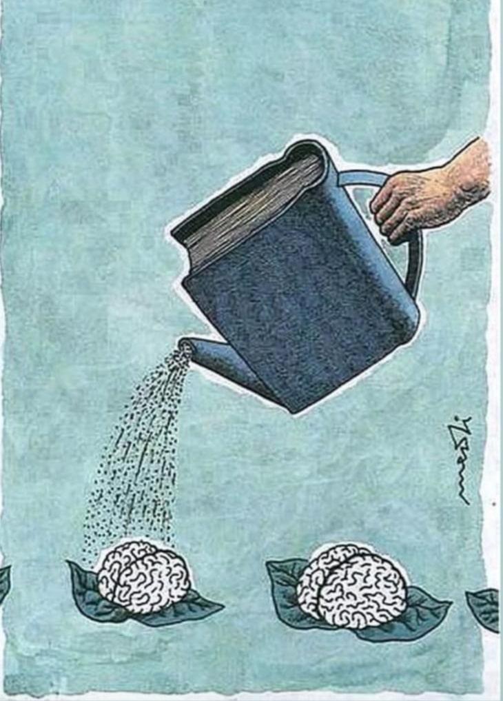 image-arroseur-cerveau